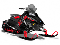 Polaris 600 Switchback PRO-X