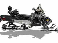 Arctic Cat Pantera 7000 XT LTD