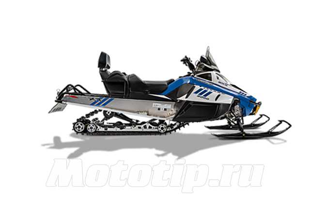 амортизаторы на arctic cat