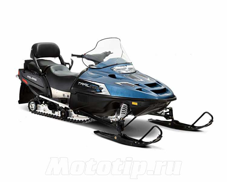 снегоход polaris 550 sport touring