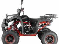 Motax ATV Grizlik Super Lux 125