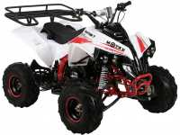 Motax ATV Raptor 7 125
