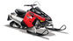 Polaris 600 Indy SP 129/137