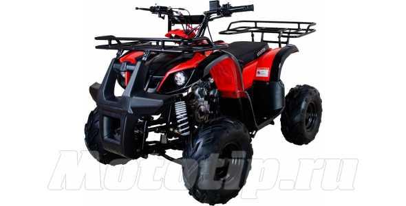 Квадроциклы 50 ATV, детские, спортивные и утилитарные ...