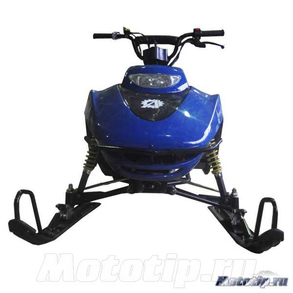 снегоход polaris widetrak iq 2009