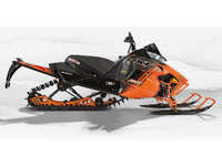 Arctic Cat XF 9000 High Country LTD