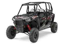 Polaris RZR 4 900 EPS