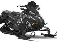 Polaris 850 INDY ADVENTURE
