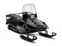 Yamaha Viking 540 IV Tough Pro