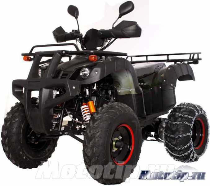 детский мотоцикл kawasaki