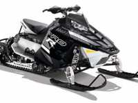 Polaris 600 Switchback PRO-R