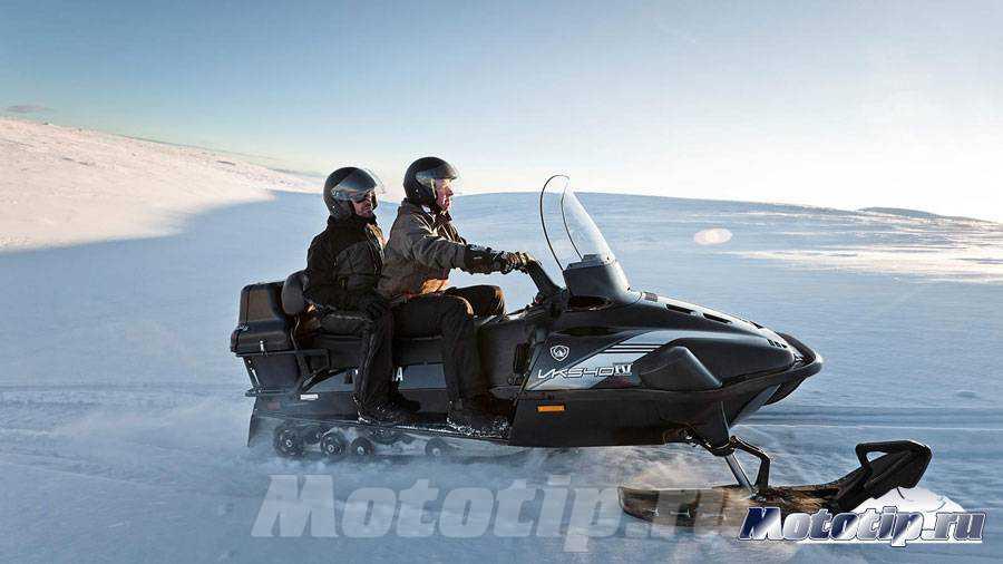 снегоход тайга запчасти новосибирск