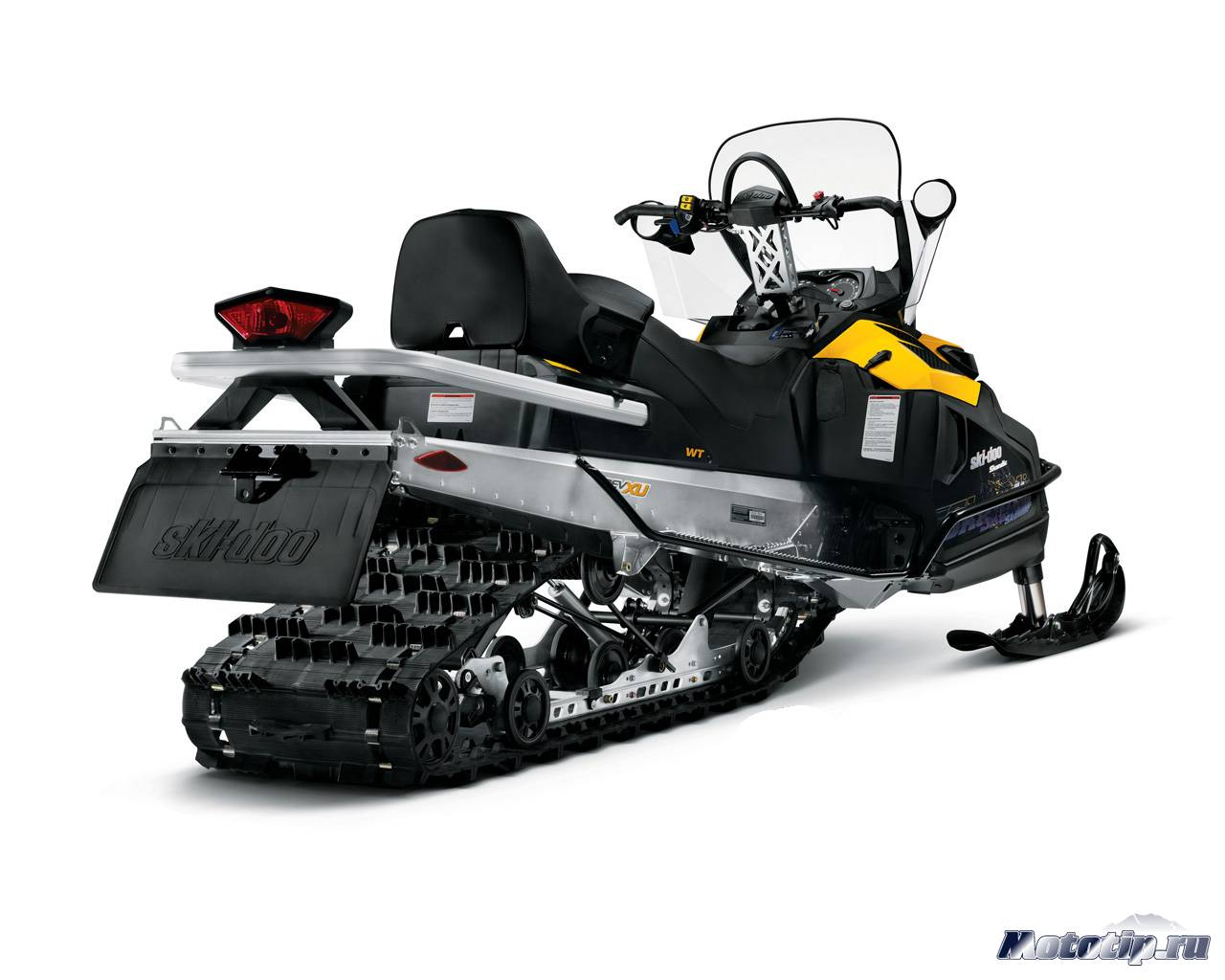 Ski Doo Skandic Wt 600 E Tec Wiring Diagram 2015 Rotax 900 Ace Pdf