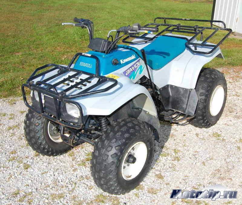 4010 mule wiring diagram get free image about